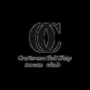 クラフトマンゴルフショップオーシャンクラブ